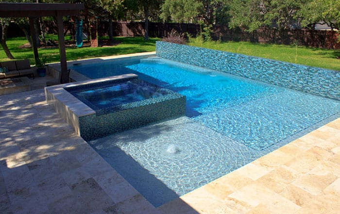Custom Pool Builder Swimming Pool Construction Remodeling Company Tampa Challenger Pools