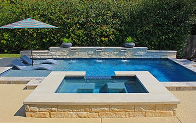 And Exciting Family Amenities For Pennies On The Dollar That Make Entertaining Even Richer Our Apollo Beach Florida Custom Pool Designs Can Come With
