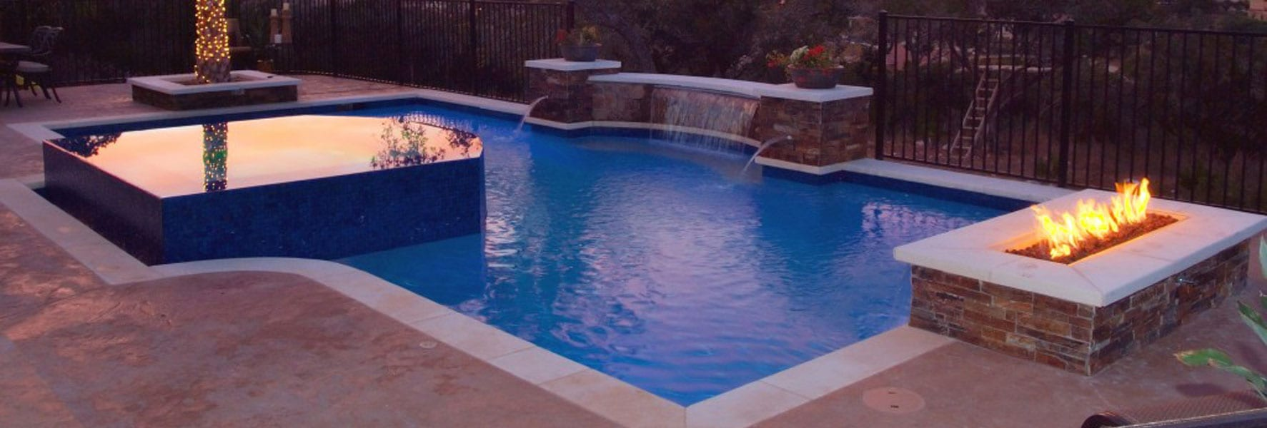 Challenger Pools Specials Best Pool Renovation Company