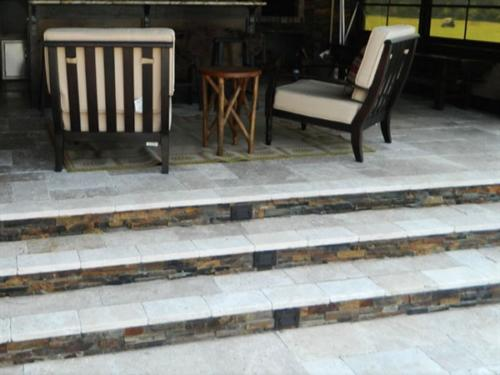 Patio_Pavers_for_any_style