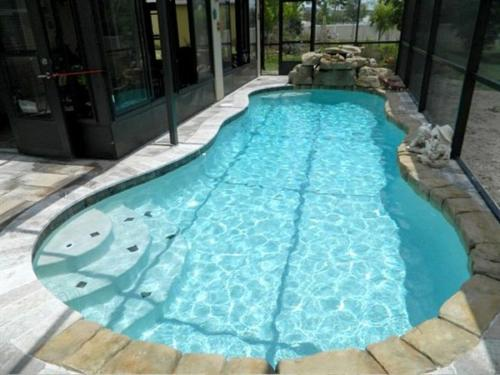 Swimming_Pool_design_w_Limited_Space