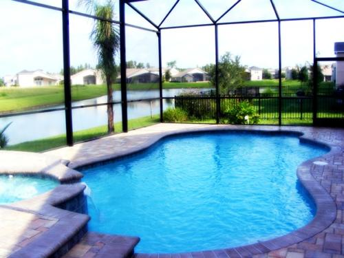 Tampa_In-ground_Pool